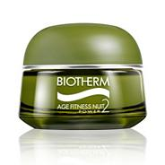Age Fitness 2 Night moisturiser Normal / Combination Skin 50ml