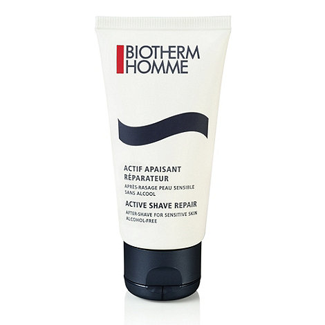 Biotherm - Active Shave Repair 50ml