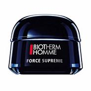 Force Supreme Day Moisturiser 50ml