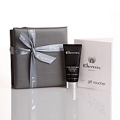 Elemis - Gift Voucher Kit - Male