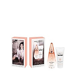 Givenchy - Ange ou Démon Eau de Parfum Gift Set 50ml  - Worth £82