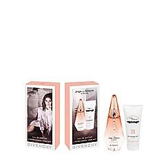 Givenchy - 'Ange ou Démon' eau de parfum gift set