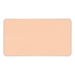 MAKE UP FOR EVER - 'Artist Face Colour' powder highlighter refill 5g