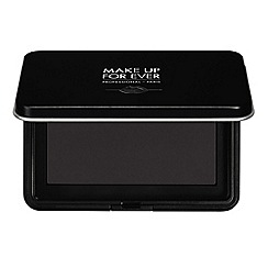 MAKE UP FOR EVER - Refillable palette - XL