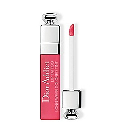 DIOR - 'Addict Lip Tattoo' lip tint