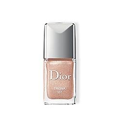 DIOR - 'Dior Vernis' nail polish