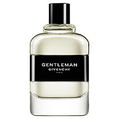 Givenchy - 'Gentleman' eau de toilette 100ml