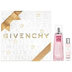 Givenchy - 'Live Irrésistible' eau de toilette Christmas gift set