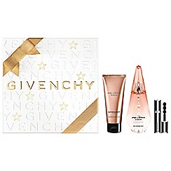 Givenchy - 'Ange ou Démon Le Secret' eau de parfum Christmas gift set