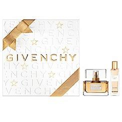 GIVENCHY - Dahlia Divin' eau de parfum Christmas gift set