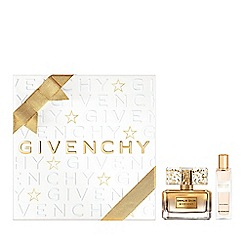 Givenchy - 'Dahlia Divin Le Nectar' eau de parfum intense Christmas set
