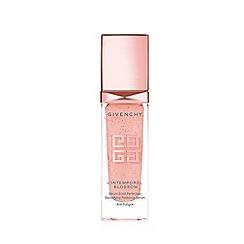 Givenchy - 'L'Intemporel Blossom' anti fatigue serum 30ml