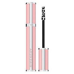 Givenchy - 'Base Mascara Perfecto' volumising and care eyelash primer 8g