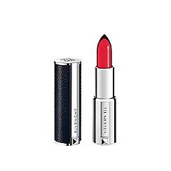 Givenchy - 'Le Rouge Sculpt' lipstick 3g