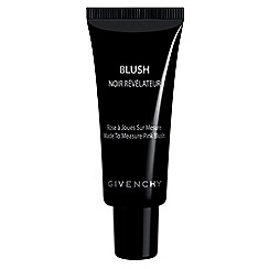 Givenchy - 'Blush Noir Révélateur' blusher 15g