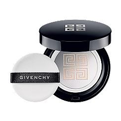 Givenchy - 'Teint Couture' SPF 10 cushion liquid foundation 14.5ml