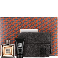 GUERLAIN - 'L'Homme Idéal' Father's Day gift set