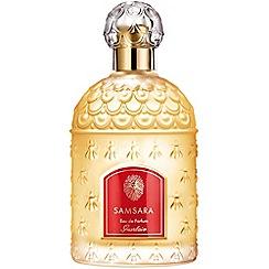 GUERLAIN - 'Samsara' eau de parfum