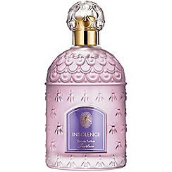 GUERLAIN - 'Insolence' eau de parfum