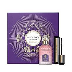 GUERLAIN - 'Insolence' perfume gift set
