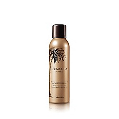 GUERLAIN - 'Terracotta Sunless' tanning mist spray 150ml
