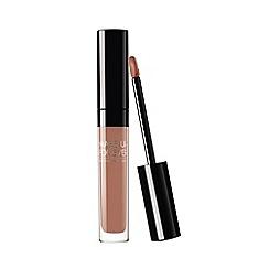 MAKE UP FOR EVER - 'Artist Liquid Matte' liquid lipstick 2.5ml