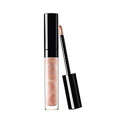 MAKE UP FOR EVER - 'Artist Metallic Matte' liquid lipstick 2.5ml