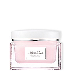DIOR - 'Miss Dior' body cream 150ml