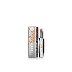 Benefit - 'They're Real!' double the lip and liner in one travel sized mini 0.75g