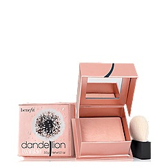 Benefit - 'Dandelion Twinkle' powder highlighter 3g