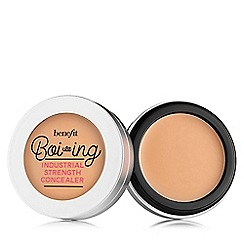 Benefit - 'Boi-ing' industrial strength concealer 3g