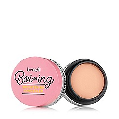 Benefit - 'Boi-ing' brighten concealer 4g