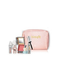 Benefit - 'Sunday My Prince Will Come' make up gift set