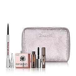 Benefit - 'City Lights Party Nights' gift set