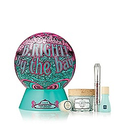 Benefit - 'b.Right By The Bay' gift set