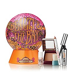 Benefit - 'Beauty and the Bay' gift set