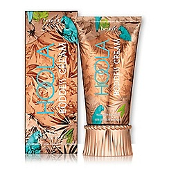 Benefit - 'Hoola' boddess cream 147ml