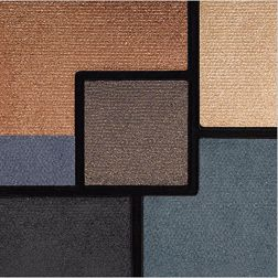 Party Perfect Make-Up Show-stopping Palettes