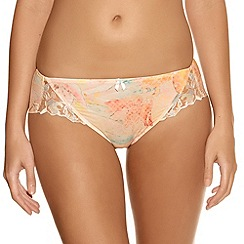 Fantasie - Pale pink 'Eloise' brief