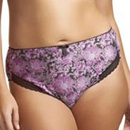 Lilac 'Libby' full briefs