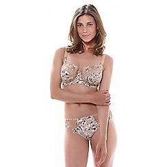 Fantasie - Nude 'Kirsty' underwired bra