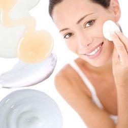 Skincare Saviours Superheroes for your skin type