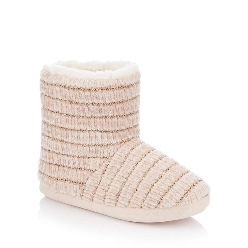 5a5482decc6d Ladies Slippers   Ladies Luxury Slippers   Ladies Novelty Slippers