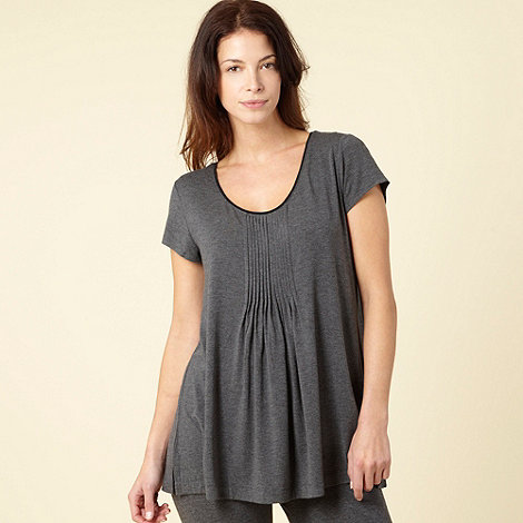 DKNY - Plain sleep top