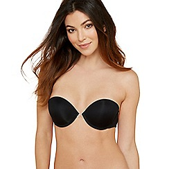 Debenhams - Black five way multiway bra