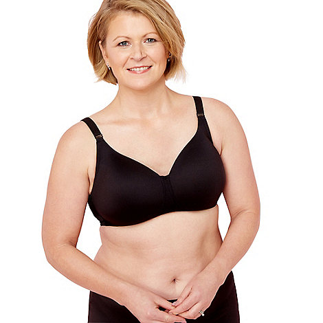 Recovering from a Lumpectomy - Best General Surgeons NYC |Padded Bras For Mastectomy Patients