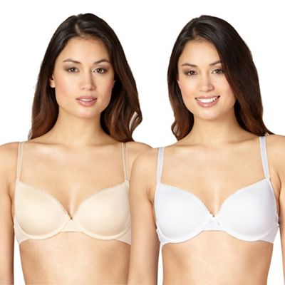 Debenhams T-shirt Bra product image