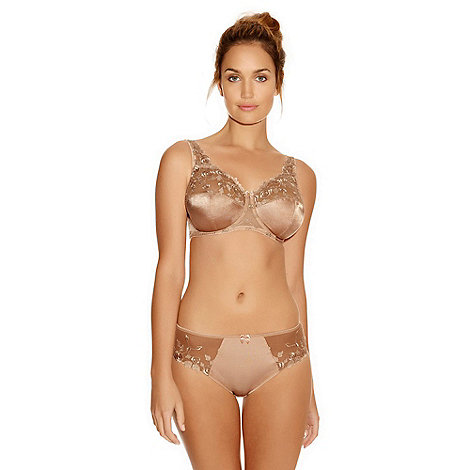 Fantasie - Online exclusive belle gg+ cups