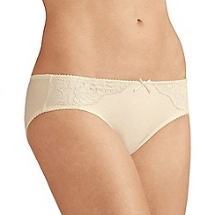 Amoena - Nude 'Lilly' briefs
