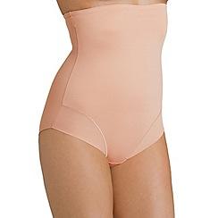 Triumph - Smooth Skin 'True Shape Sensation' high waist brief